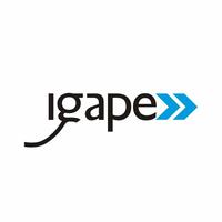 España: Ayuda a la reorganización productiva para fabricación de equipación sanitaria del IGAPE.