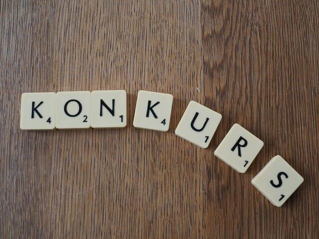 España: Covid-19 – Solicitud voluntaria de concurso de acreedores.